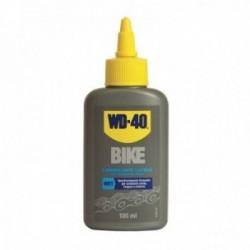 WD-40 LUBRIF.CATENA WD40 C/UMIDE 100ML