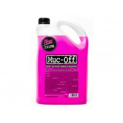Muc-Off Bike Cleaner 2,5 litri