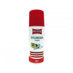 Ballistol Zylinder Spray 50ml