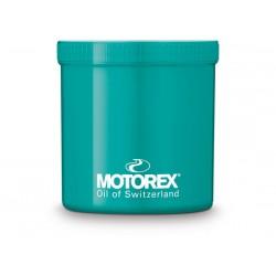 Motorex Whitegrasso 850g