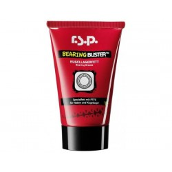 r.s.p. Supreme Bike Care grasso Bearing Buster 50g