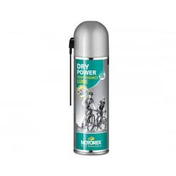 Motorex Dry Power olio per catena 300ml