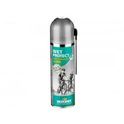 Motorex Wet Protect olio per catena 300ml