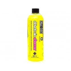 Muc-Off Drivetrain Cleaner detergente per catena 750ml