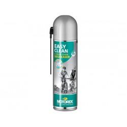 Motorex Easy Clean detergente per catena 500ml