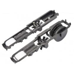 Park Tool RBS-25lavacatena perCM-25