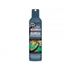 Sgrassatore Finish Line EcoTech 2 355ml Spray