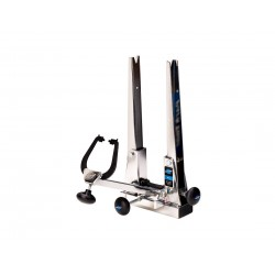 Park Tool Centraruote Professionale TS-2.2