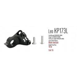 Leonardi Factory Forcellino Scalpel KP173L