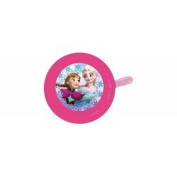 Campanello Bici Cartoons Disney Frozen