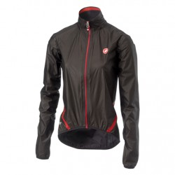 CASTELLI IDRO WOMEN JACKET