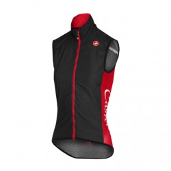 CASTELLI PRO LIGHT WOMEN WIND VEST