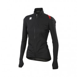 SPORTFUL HOT PACK NO-RAIN W JACKET