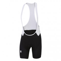SPORTFUL TOUR W BIBSHORT
