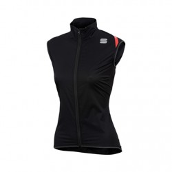 SPORTFUL HOT PACK 6 W VEST