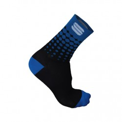 SPORTFUL FLAIR 15 SOCK