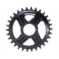 Corona Rotor MTB Direct Mount RHawk / RRaptor noQ 28 denti