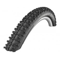 Pneumatico rigido Schwalbe Smart Sam Performance Addix 29x2.25