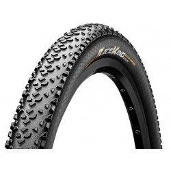 Pneumatico pieghevole Continental Race King 2.2 ProTection 26x2.2