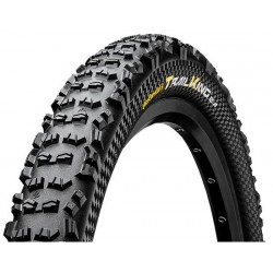 Pneumatico pieghevole Continental Trail King 26x2.4 ProTection Apex