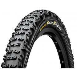 Pneumatico pieghevole Continental Trail King 26x2.2 ProTection Apex