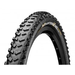 Pneumatico pieghevole Continental Mountain King ProTection 27.5x2.3
