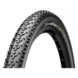 Pneumatico pieghevole Continental Race King Performance 27.5x2.2