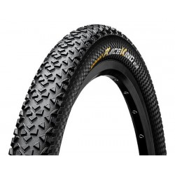 Pneumatico pieghevole Continental Race King ProTection 27.5x2.2