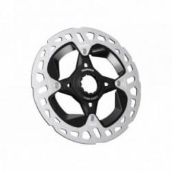 Disco freno Shimano XTR RT-MT900 S 160mm Centerlock