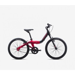 Bici Bimbo Orbea Grow 2 1 velocità