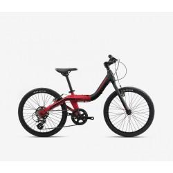 Bici Bimbo Orbea Grow 2 7 velocità