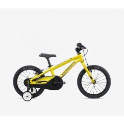 Bici Bimbo Orbea MX 16
