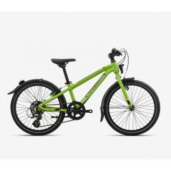 Bici Bimbo Orbea MX 20 Park