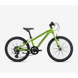 Bici Bimbo Orbea MX 20 Speed