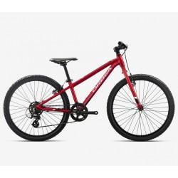 Bici Bimbo Orbea MX 24 Dirt
