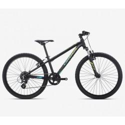 Bici Bimbo Orbea MX 24 XC