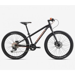 Bici Bimbo Orbea MX 24 Team-Disc