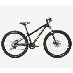Bici Bimbo Orbea MX 24 Trail