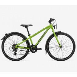 Bici Bimbo Orbea MX 24 Park