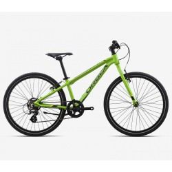 Bici Bimbo Orbea MX 24 Speed