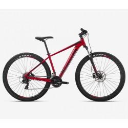 Bici MTB Orbea MX 29 60
