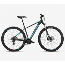 Bici MTB Orbea MX 27,5 50