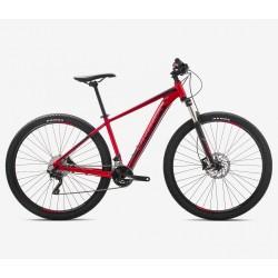 Bici MTB Orbea MX 27,5 20