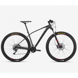 Bici MTB Orbea Alma 29 H50