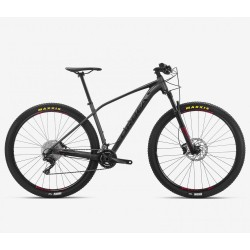 Bici MTB Orbea Alma 27,5 H30 XT