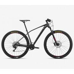 Bici MTB Orbea Alma 29 H30-XT