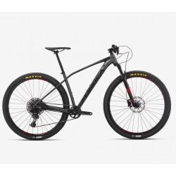 Bici MTB Orbea Alma 29 H10