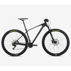 Bici MTB Orbea Alma 29 M50-Reba