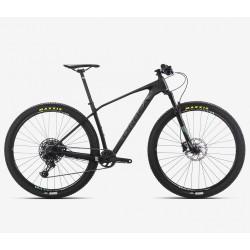 Bici MTB Orbea Alma 29 M30
