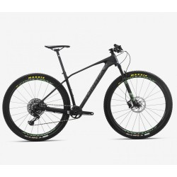 Bici MTB Orbea Alma 27,5 M25